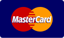 smm panel payment master card